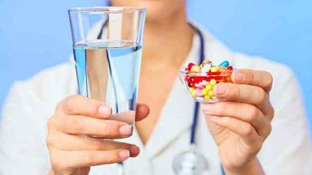 Циклодинон для женщин: инструкция по применению, показания к приему, побочные эффекты и аналоги препарата
