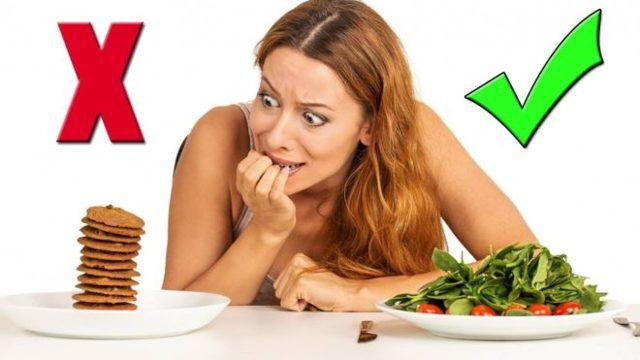 Что из сладкого можно при грудном вскармливании: рецепты полезных десертов и обзор сладостей для кормящей мамы