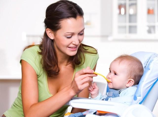 Фенхелевый чай hipp при грудном вскармливании: инструкция для новорожденных и кормящих мам
