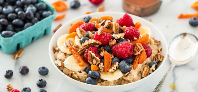 Что приготовить ребенку в 2 года: меню на неделю с рецептами и основы здорового рациона питания