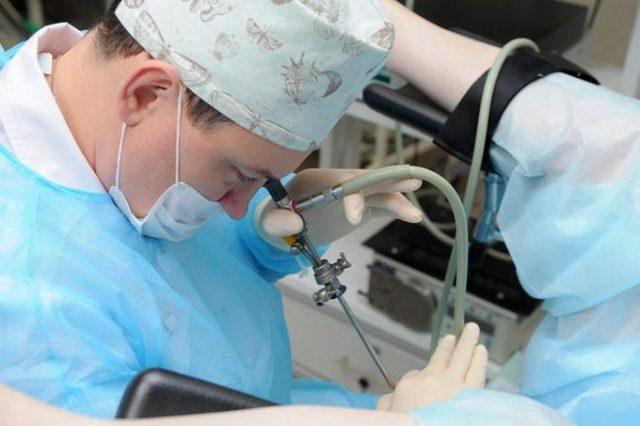 Цистография и урография у ребенка: как делается обследование, нужна ли подготовка и каковы последствия?