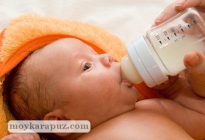 Как организовать грудное вскармливание: рекомендации консультантов и советы кормящих мам
