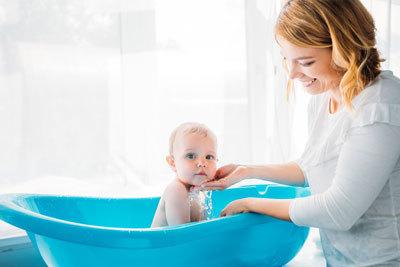 Все о развитии ребенка в 7 месяцев: нормы веса и роста, особенности питания мальчиков и девочек