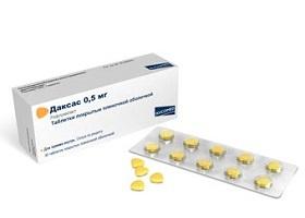 Сироп сиресп для детей: инструкция по применению, показания к использованию средства и дозировка
