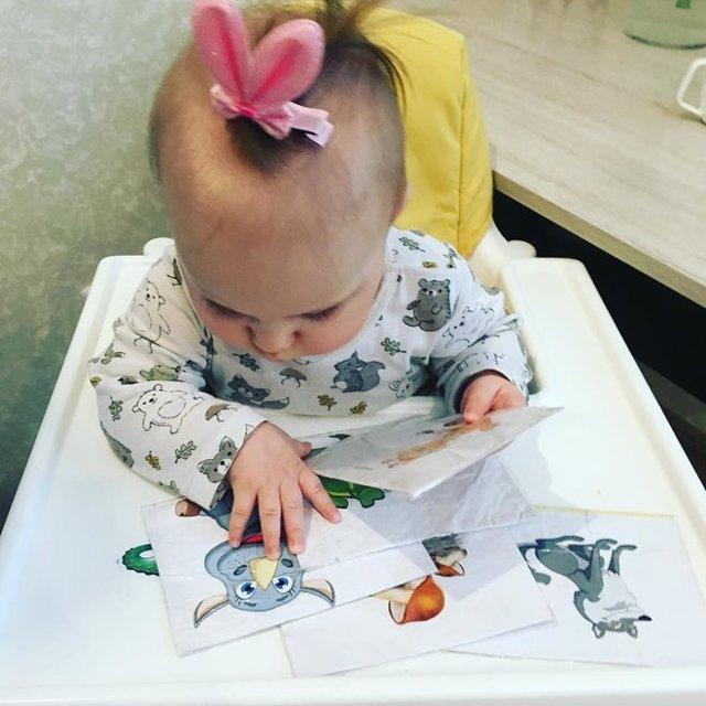 Обзор методик раннего развития детей: от 0 до 1 года в домашних условиях с мамой и до 3-х лет в развивающих группах