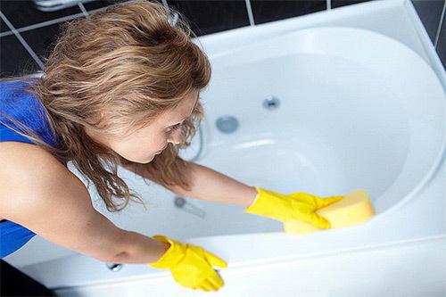 Все о плавании грудничков и новорожденных: видео-уроки и методики обучения навыкам в ванне и бассейне