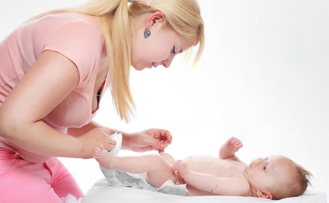 Сыпь и раздражение в паху у ребенка: покраснение, зуд и признаки аллергии в интимной зоне у девочек и мальчиков