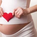 Колики в животе во время беременности: причины, симптомы и методы лечения спазмов
