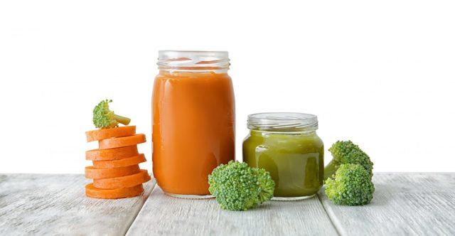 Введение первого прикорма: когда вводить продукты в рацион грудничка и с чего начинать прикармливание?