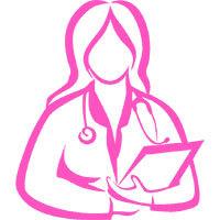 Мифепристон в таблетках для стимуляции родов: через сколько действует и как правильно принимать?