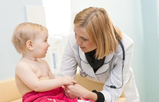 Гематокрит в анализе крови ребенка: нормы, причины повышенных и пониженных показателей