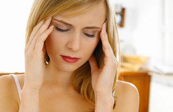 Как уменьшить или остановить обильные месячные, что можно сделать в домашних условиях, чтобы прекратить менструацию?