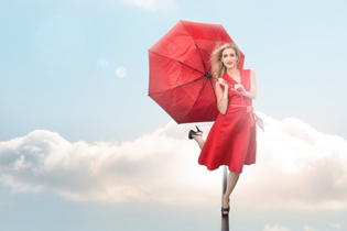 Можно ли на несколько дней задержать месячные: как это сделать, какие таблетки помогут отсрочить менструацию?