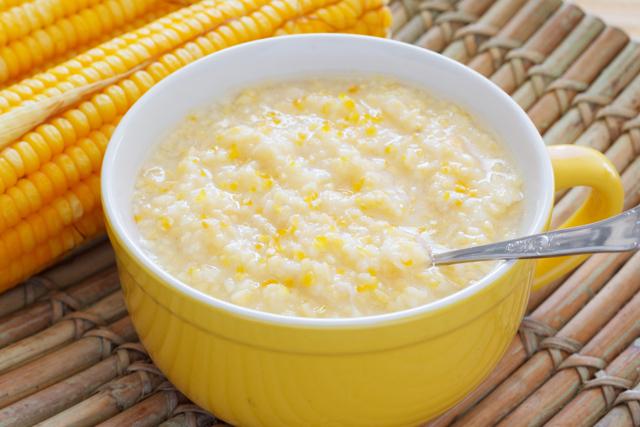 Как сварить рисовую кашу для грудничка и ребенка 1 года: рецепты приготовления крупы на воде и молоке