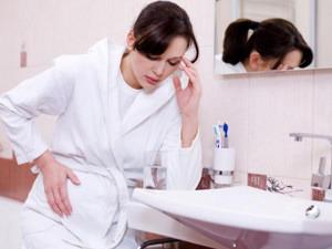 Рвота и тошнота во время беременности на ранних и поздних сроках: почему возникает и что делать?