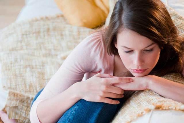 Какова вероятность зачатия накануне месячных, можно ли забеременеть за пару дней или неделю до их начала?