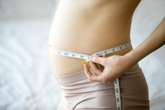 Причины, по которым при беременности может быть маленький живот, методы диагностики и поводы для обращения к врачу