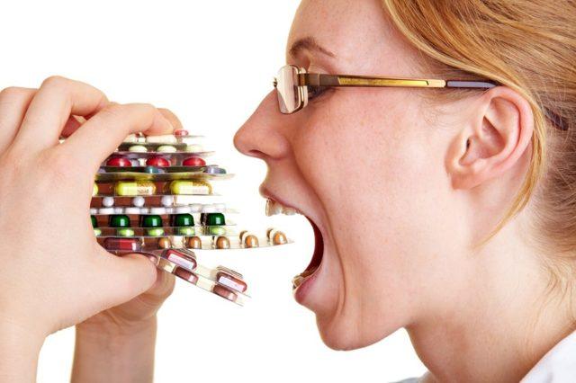 Зиртек или зодак - что лучше для детей и в чем разница между антигистаминными препаратами?