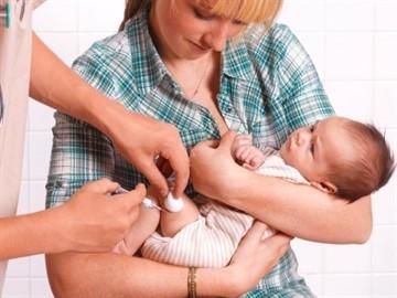 Для чего делают прививку акдс: способ расшифровки аббревиатуры, инструкция по применению вакцины и график вакцинации
