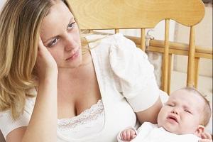Сколько времени после кесарева сечения сокращается матка: как долго длится процесс и почему бывает слабым?