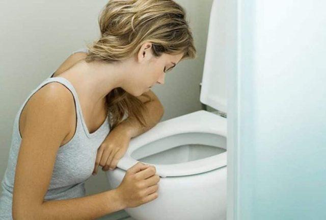 По каким признакам можно определить беременность в первые дни после овуляции, если произошло зачатие?