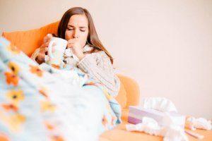 Ротавирус или кишечный грипп у женщины при беременности: признаки ротавирусной инфекции у беременных и лечение